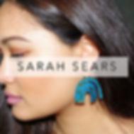 SARAH SEARS.jpg