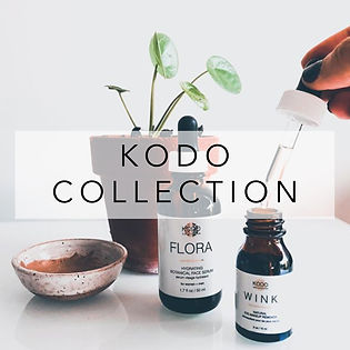 KODO COLLECTION.jpg
