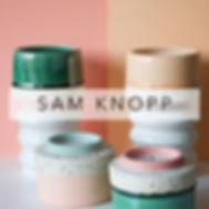 SAM KNOPP.jpg