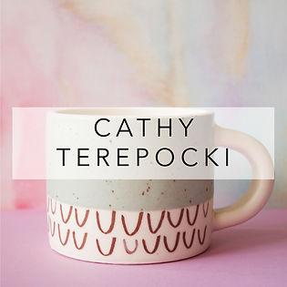CATHY TEREPOCKI.jpg