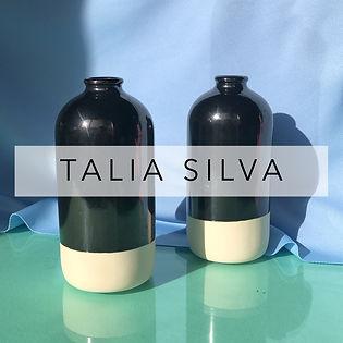 TALIA SILVA2.jpg