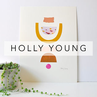 HOLLY YOUNG.jpg