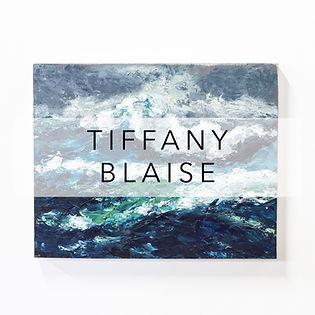 TIFFANY BLAISE.jpg