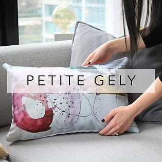 PETITE GELY.jpg