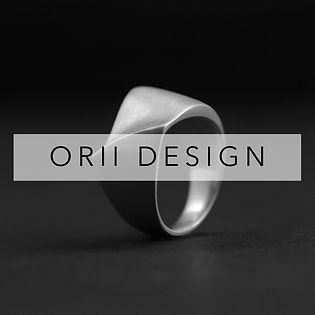ORII DESIGN.jpg