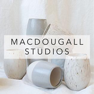 MACDOUGALL STUDIOS.jpg