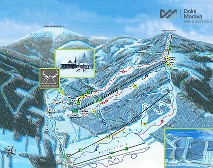 dm_ski mapa_new.jpg