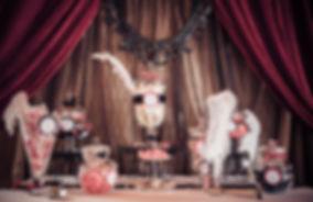 mary_b_organisation_mariage_lyon_rhone_alpes_ain_wedding_planner_coordination_organisateur_organisatrice_ceremonie_laique_mixte_oriental_gay_pour_tous_jour_j_grand_fiançailles_prestataire_prestations_partielle_totale_complete_de_a_z_decorateur_decoration