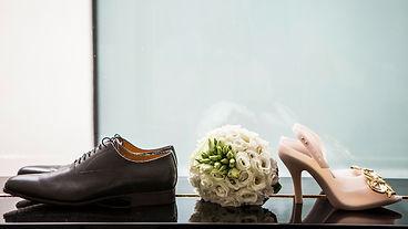 mary_b_organisation_mariage_lyon_rhone_alpes_ain_wedding_planner_coordination_organisateur_organisatrice_ceremonie_laique_mixte_oriental_gay_pour_tous_jour_j_grand_jour_fiançailles_prestataire_prestations