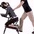 Chair Massage