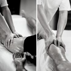 kettering massage.png