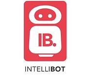 IB logo 100.PNG