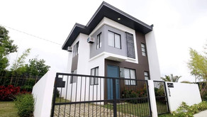 Single Attached in Phirst Park Homes Batulao