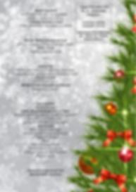 menu kerst def..png