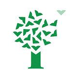 logo_CrestmontSchool_cmyk_noname.jpg