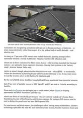 Australian Solar Uptake News.2018_Page_6
