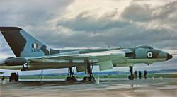 xa911_vulcan_1965_1280