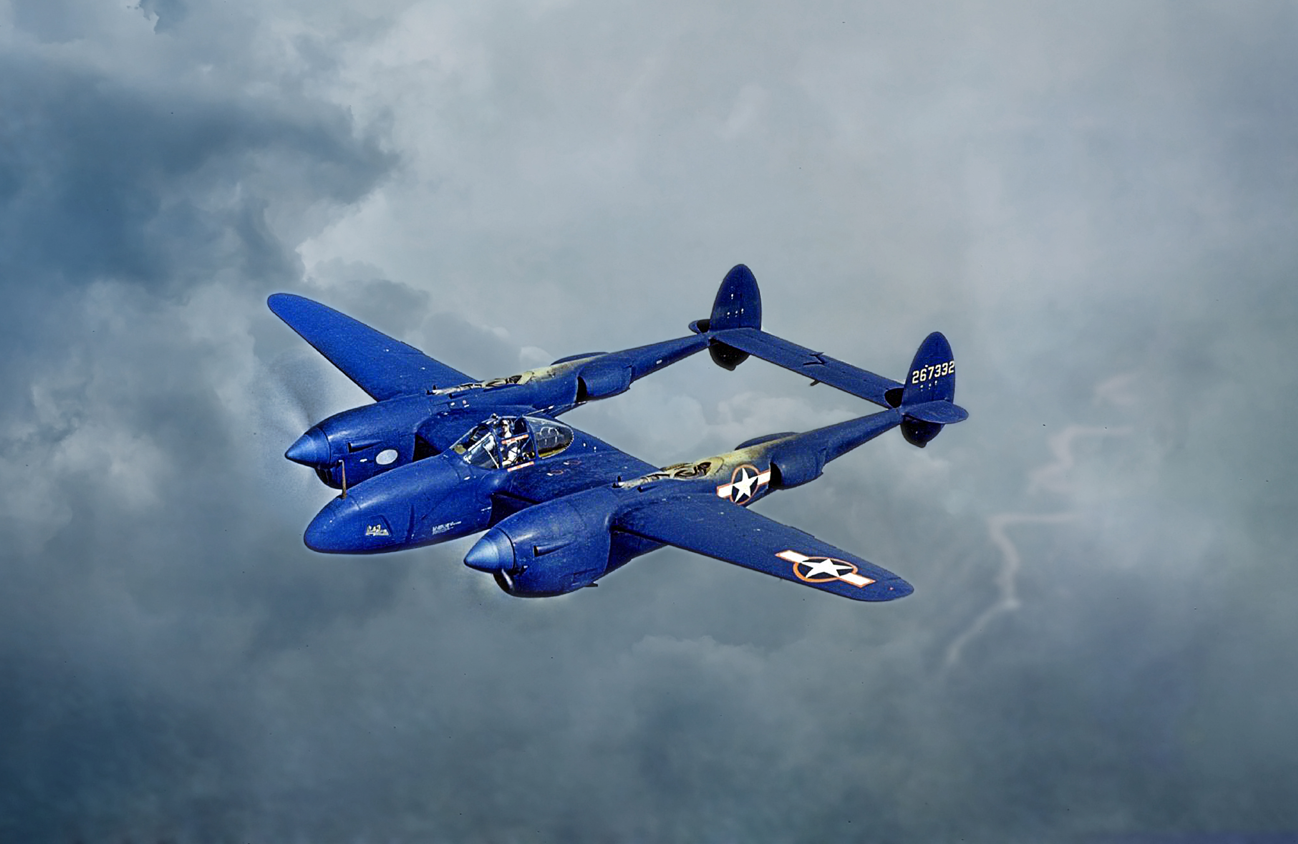 plane-p-38-1
