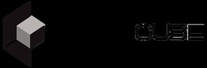 cube symbol.png