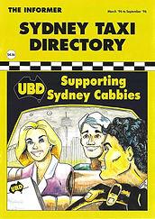 Sydney Taxi Directory.jpg