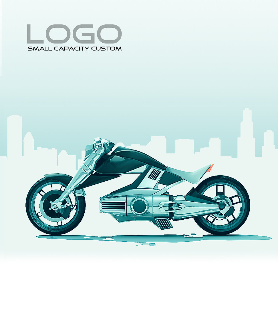 LoGo2020-FIN.jpg