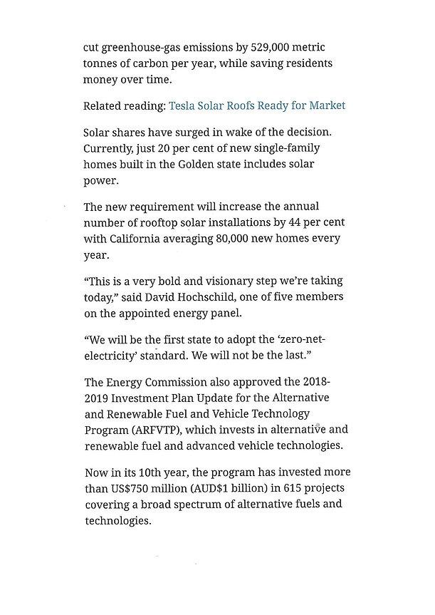 USA California Solar_Page_4.jpg