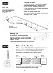 Instructions Illustration #4
