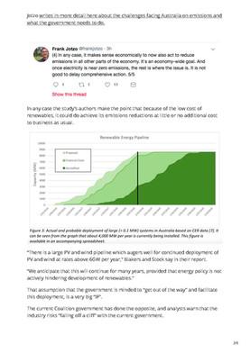 reneweconomy.com.au-Australia could be 1