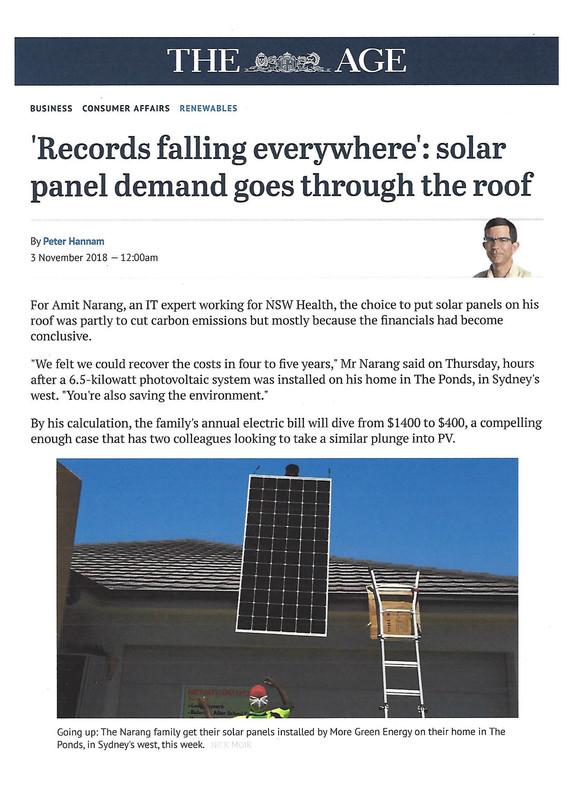 Australian Solar Uptake News.2018_Page_1