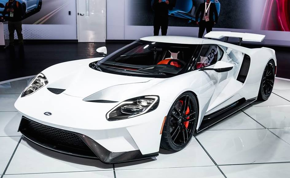 ford-gt-white-0