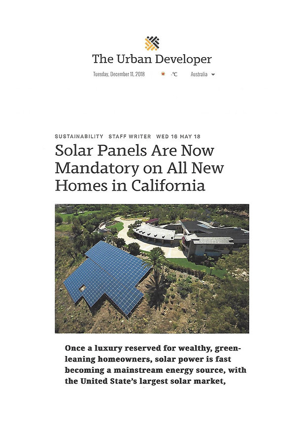 USA California Solar_Page_1.jpg