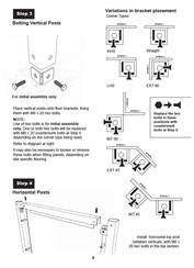 Instructions Illustration #3