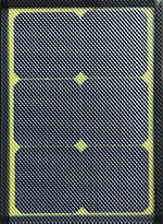 SP-tile02.jpg