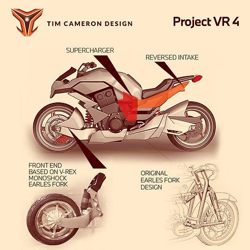 VR-4-Render-03.jpg