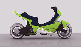 Scoot-greenWEB.jpg