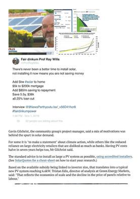 Australian Solar Uptake News.2018_Page_5