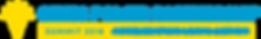 CPP_Summit_Tagline_Logo_Landscape_CMYK-1