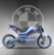 BMW250_Wht.jpg