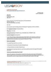SOLAR PANEL PCT FILING_Page_1.jpg