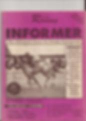 Racing Informer.jpg