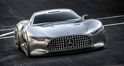 Mercedes-Benz-AMG-Vision-Gran-Turismo-3