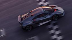 Lamborghini-Sesto-Elemento-5-NCI