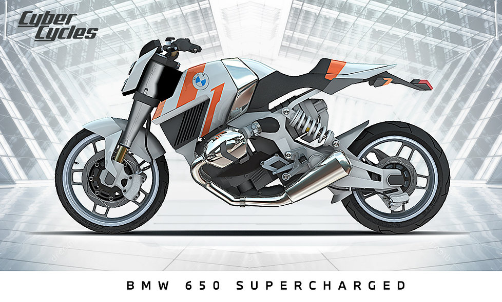 BMW650.jpg