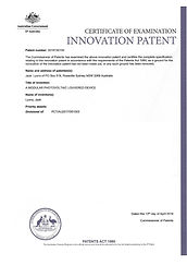 Au Innovation Patent Grant_Page_1.jpg