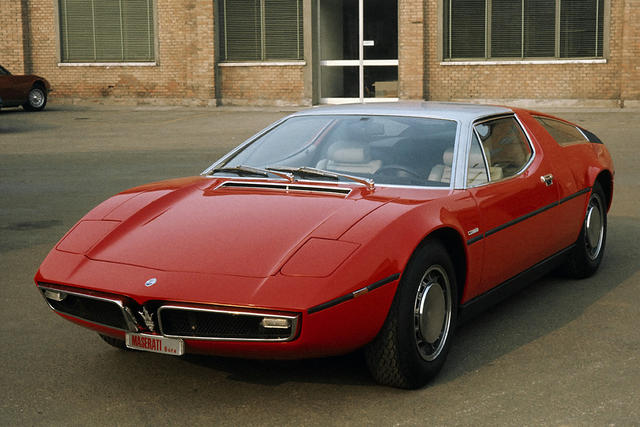 maserati-bora-buying-guide-and-review-1971-1978-4990_12794_640X470