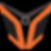 TCD-logo-2016-03.png