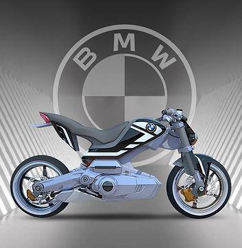 BMW250_Blk.jpg