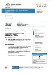 SPU_Design Patent.jpg