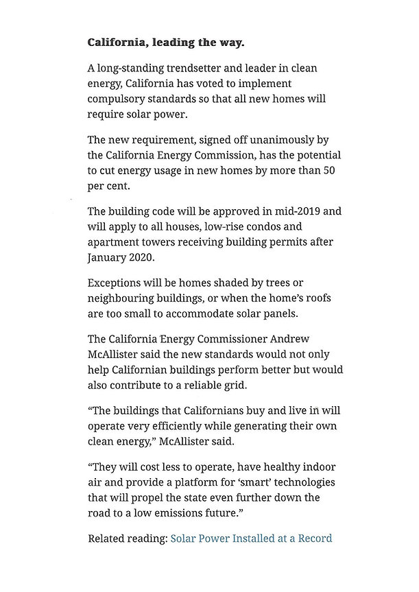 USA California Solar_Page_2.jpg