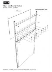 Instructions Illustration #1
